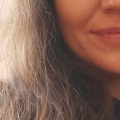 Zdjęcie profilowe Ol