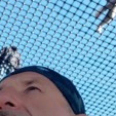Zdjęcie profilowe Stanisław