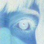 Profile picture of Joasia