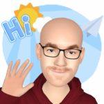 Profile picture of Piotr