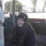 Profile picture of Anna Marianna