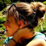 Profile picture of Gosia