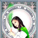 Zdjęcie profilowe Hope