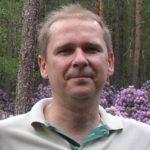 Zdjęcie profilowe halupka