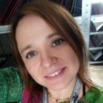 Zdjęcie profilowe Natalia M-R