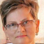 Zdjęcie profilowe Czarnecka