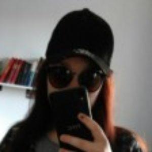 Profile picture of Victoooria00