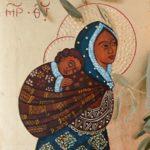 Zdjęcie profilowe ChrześciJanka