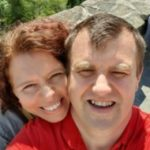 Zdjęcie profilowe Marek