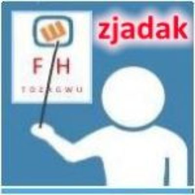 Profile picture of zjadak