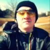 Zdjęcie profilowe Grzegorz Ka