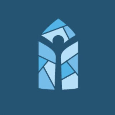 Zdjęcie profilowe Modlitewne Okno Życia