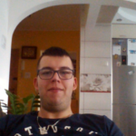 Zdjęcie profilowe Michał MS