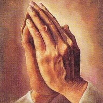 Profile picture of Prayer